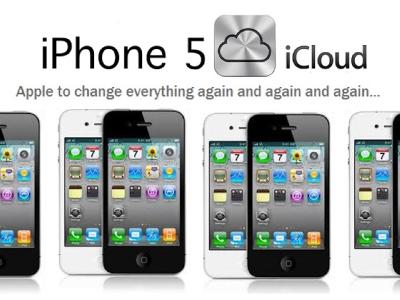 IPHONE-5-ICLOUD.jpg