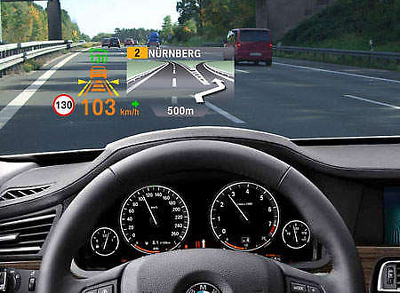 bmw-new-full-colour-hud.jpg