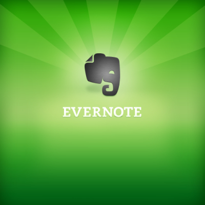 evernote_ipad_wallpaper.jpg