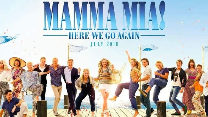 mamma-mia-here-we-go-again.jpg