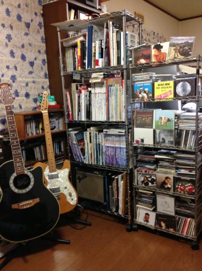 my room1.jpg